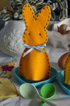 Diy Food, Bunt, Dinosaur Stuffed Animal, Toys, Animals, Craft Tutorials, Bunny, Kids, Activity Toys