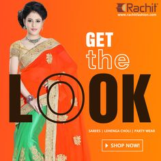 We help you to get the look you want for your special occasion.  Shop here --> www.rachitfashion.com  #outfit #shoponline #fashion #style