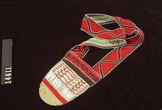 aboriginalcuratorinresidence.blogspot.ca