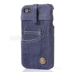 Jeans Design Case Cover for iPhone 4 4S by generic, http://www.amazon.com/dp/B009DL32W0/ref=cm_sw_r_pi_dp_VuQOqb1KVWKZR