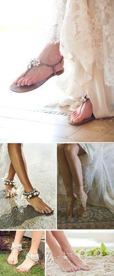 liebelein-will, Hochzeitsblog - Blog, Hochzeit, Hippie Accesoires 1