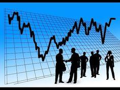 Stabile Welt Konjunktur