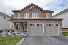 #OPEN #HOUSE!! 636 Ormond Drive, Oshawa. Please Join Us Sunday May 3 From 1-4 PM & View All That This Home Has To Offer In Family Friendly North Oshawa! #remax #realestate #buy #sell #moving