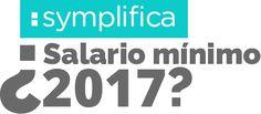 symplifica.com salario-minimo-2017