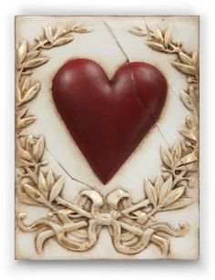 Sid Dickens Tile Collection Memory Blocks are hand crafted plaster, finished to a porcelain-like quality, cracked to create an aged look and feel. Each Memory Block is made from hand-poured plaster. E