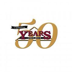 Buechel Stone is celebrating 50 years in 2014!