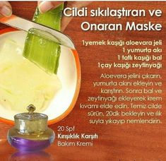 bir yudum Şifa Doğal Tarif # You are in the right place about DIY Hair Care growth Here we offer you the most beautiful pictures about the DIY Hair Care baking soda you Hair Care Oil, Diy Hair Care, Homemade Recipe Books, Blonde Hair Care, Natural Hair Conditioner, Hair Protein, Homemade Skin Care, Semi Homemade, Homemade Hair