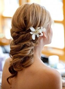 coiffure-mariage-cheveux-long-tresse