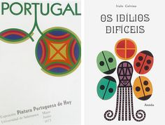 designer, illustrator, typographer, graphic design, logo, poster, portugal designer