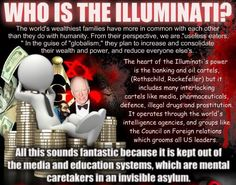 PARTAGE OF ILLUMINATI DECODED.........ON FACEBOOK. So there's really no big secret about who these NWO Satanists really are. They've been around for thousands of years in secret and occult societies. Infiltrating, deceiving, and persecuting God's people under the guise of inquisitions, communism, zionism and holocausts. And everything they've done, and everything they do, can be traced directly back to the Talmud.