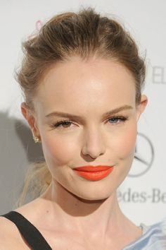 Kate Bosworth- STYLE DECORUM http://www.styledecorum.com/