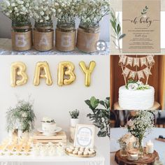 Ideas and guide for baby shower checklist; Gift registries are a part of baby sh – Eve Ideas and guide for baby shower checklist; Gift registries are a part of baby sh Ideas and guide for baby shower checklist; Gift registries are a part of baby sh… – Baby Shower Brunch, Boho Baby Shower, Classy Baby Shower, Regalo Baby Shower, Baby Shower Themes Neutral, Baby Shower Invitaciones, Shower Bebe, Simple Baby Shower, Baby Shower Fall