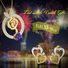 Diwali Sale, Indian Online, Diwali Gifts, Class Design, Gold Jewellery, Forget, Jewelry Design, Store, Stuff To Buy