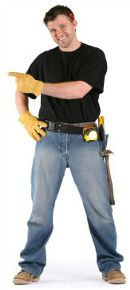 Gutters Perth: Cheap Cleaning, Repairs & Replacement Service Near You Free Quotes, Perth, A Team, Cleaning