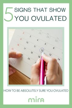Chances Of Getting Pregnant, Trying To Get Pregnant, Mirena Iud Removal, Ovulation Symptoms, Fertility Tracker, Fox Sketch, Child Plan, Doula Business