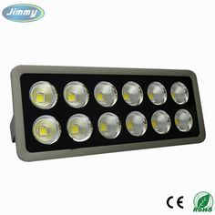 Buy Cheap 20w Led Rgb Color Changing Spot Light Outdoor Garden Projector Flood Wash Lamp Superior Performance Floodlights Lights & Lighting