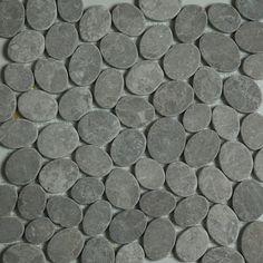 64 Best Backsplash Images Tiles Backsplash Mosaic Tiles