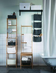 Stellingkast 25 Cm Diep.33 Best Small Apartment Ideas Images Apartment Design Apartment