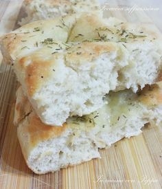 cooking network recipes chefs, cooking yorkshire puddings without oil. Best Italian Recipes, Favorite Recipes, Cooking Chef, Cooking Recipes, Cooking Network, I Companion, Cooking With Fresh Herbs, Focaccia Pizza, Maila