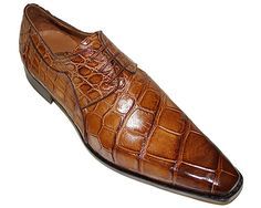 Exotic skins shoes, including Mezlan, David Eden and Matteo and Massimo. Genlemen and Ladies Alligator shoes, Crocodile shoes, Ostrich shoes and Lizard shoes. Great prices on Mezlan shoes and David Eden shoes. Hot Shoes, Men's Shoes, Shoe Boots, Derby, Gentleman Shoes, Zapatos Shoes, Fashion Shoes, Mens Fashion, Leather Dress Shoes
