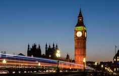 Cheap Flights to London, England http://666travel.com/cheap-non-stop-flights-from-san-juan-puerto-rico-to-london-england-round-trip/
