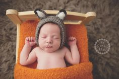 ahwatukee newborn ph