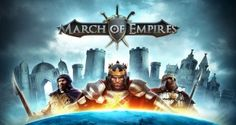 March of Empires Hack – Gold Generator