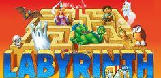 THE aMAZEing Labyrinth v1.0.2 APK #Android #Games #Apk apkmiki.com