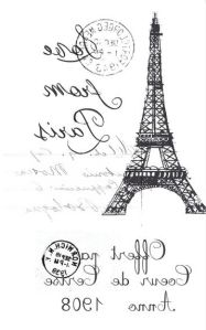 Paris / Decoupage / pictures for decoupage Printable Labels, Printable Art, Foto Transfer Potch, French Typography, Images Vintage, Photo Transfer, Heat Transfer, Graphics Fairy, Paris Theme