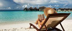 10 Inspirational Books Everyone Should Read This Summer - mindbodygreen.com