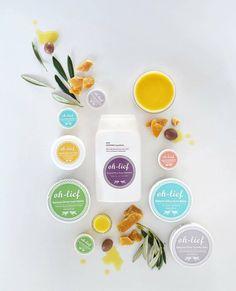 Who wouldn't love to have this 😱 This looks amazing! Citronella, Organic Baby, Treat Yourself, Anastasia Beverly Hills, Sunscreen, Balmain, Shampoo, Wax, Treats