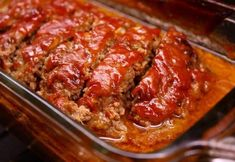 Easy meatloaf Ingredients: 1 egg pounds ground beef 14 ounce, can diced tomatoes with green chile peppers 1 sleeve buttery round crackers , crushed 1 tspn onion flakes tspn ground black pepper tspn garlic tspn seasoned salt Intructions: Preheat an oven Good Meatloaf Recipe, Meat Loaf Recipe Easy, Best Meatloaf, Meat Recipes, Cooking Recipes, Homemade Meatloaf, Kitchen Recipes, Italian Meatloaf, Meatloaf Sauce