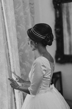 wertanfoto.hu bride tulle simple