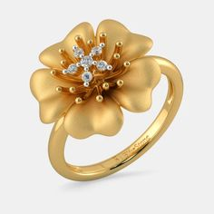 ideas dress pink gold jewelry for 2019 Gold Jewelry Simple, Gold Rings Jewelry, Gold Bangles, Stylish Jewelry, Wedding Jewelry, Jewelery, Fashion Jewelry, Silver Jewellery, Wedding Ring