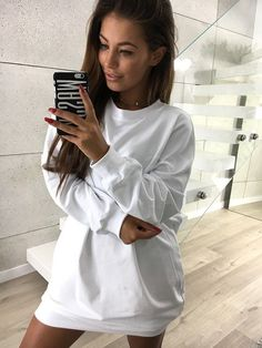 7867ba4b90 Missufe Winter Dress For Women Casual Clothes Knitted Tunic Pencil Christmas  Dress Female With Pocket 2017
