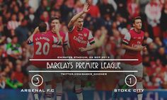 Top of the league. @ Rock Cafe, Sunway w/ housemates. Stoke City Fc, Barclay Premier League, Arsenal Fc, Nepal, Football, Rock, Soccer, Skirt, Locks