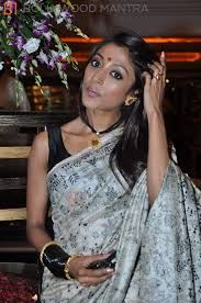 Image result for paoli dam