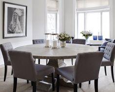 | Blogg om Møbler & Interiør