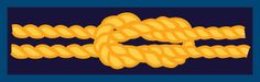 """Cub Scout Leader Awards- great up-to-date list  links to pdf forms! Do you take your position seriously? Show it! """"Those knots are not to show how important you are, but to show how experienced you are. If you put in your time, get the training...wear it  let the kids  parents know of your commitment to the youth."""" """"...if you do the things required to get the knot, it makes you a better scouter. Also, for parents, it gives them confidence that their den leader/cubmaster has some experience."""""""