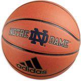 Notre Dame Women's Basketball Notre Dame Womens Basketball, Women's Basketball, Notre Dame Athletics, Skylar Diggins, Fighting Irish, Athlete, Legends, University, College