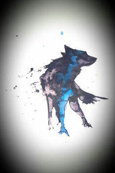 Sheepdog *Thin Blue Line* https://www.gofundme.com/shenandoah-police-k9-2uqnwgxf