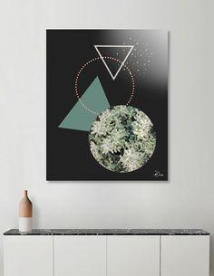 Discover «Hello Winter», Exclusive Edition Aluminum Print by DesigndN - From 69€ - Curioos Hello Winter, Aluminium Sheet, Framed Prints, Art Prints, Great Artists, High Gloss, Online Art, Cool Art, Digital Art