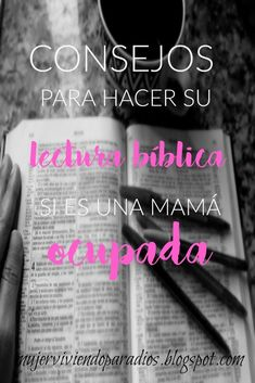 Gods Guidance, Bible Study Guide, Trust God, Education, Words, Life, Christ, Women's Bible Studies, Bible Readings