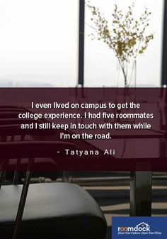 23 Best Roommate Quote images in 2017 | Find roommates, Roommate