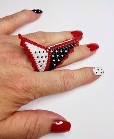 Bespoke Bead Jewellery - Blog