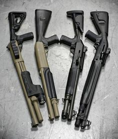 This is your site's landing page. Airsoft hub is a social network that connects people with a passion for airsoft. Talk about the latest airsoft guns, tactical gear or simply share with others on this network Weapons Guns, Military Weapons, Guns And Ammo, Tactical Shotgun, Tactical Gear, Tactical Survival, Revolver, Rifles, Combat Shotgun
