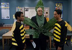 Community+TV+Show+Series+on+NBC%3A+Find+Cast+Info+and+Episode+Guide+ ...