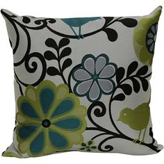 jc penney decor pillows | jcpenney > for the home > home decor > pillows & throws > return to ..