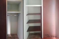 Page not found - Tailor's House Shelves, House, Home Decor, Shelving, Decoration Home, Home, Room Decor, Shelving Units, Home Interior Design