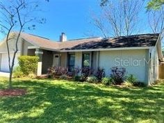 6531 SEAFAIRER DRIVE, Tampa, FL 33615 | MLS U8080252 | Listing Information | Real Living Casa Fina Realty | Real Living Real Estate Runza Casserole, Drive Time, Busy Street, Garage Interior, Information, How To Level Ground, Public School, Tampa Bay